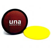 UNA SYNTHETIC WAX 200g