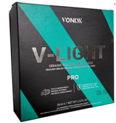 V-LIGHT PRO 50 ML