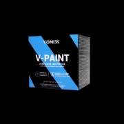 V-PAINT 20ML