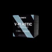 V-Plastic Vonixx 20 ml
