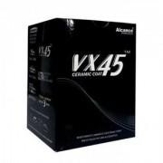 VX45 100ML VITRIFICADOR DE PINTURA ALCANCE