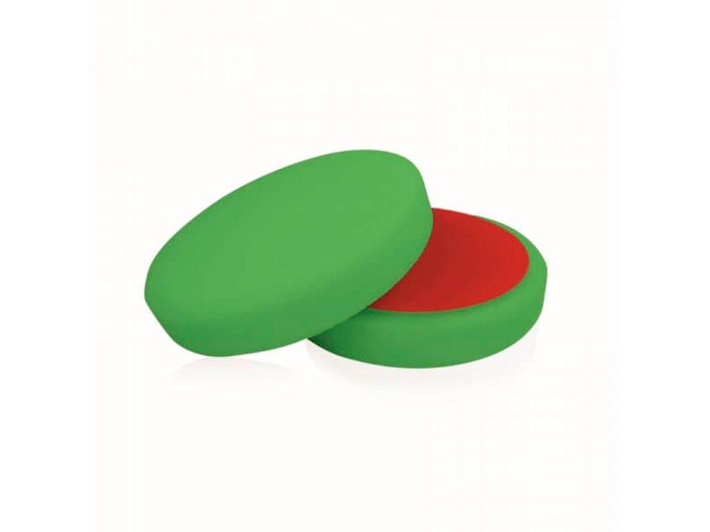 ALCLEAR CERAMIC CUTTING PAD, GREEN, 160X30 MM
