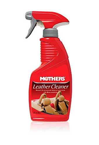 ALL IN ONE LEATHER CARE  - 3 EM 1 TRATAMENTO PARA COURO