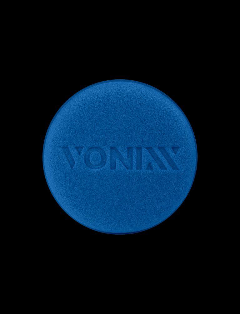 Aplicador de Espuma Vonixx 2 unidades