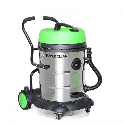 ASPIRADOR IPC SUPER CLEAN 220V