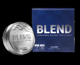 BLEND 100 ML