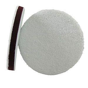 BOINA MICROF 6 ESP 10MM ROXA MOD