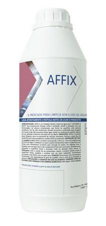 CERA AFFIX 1000ML - PEROL - UNI