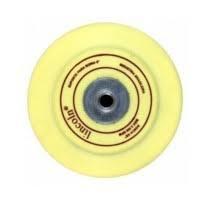 "DISCO SUP 8"" - 14MM - WORKMAN"