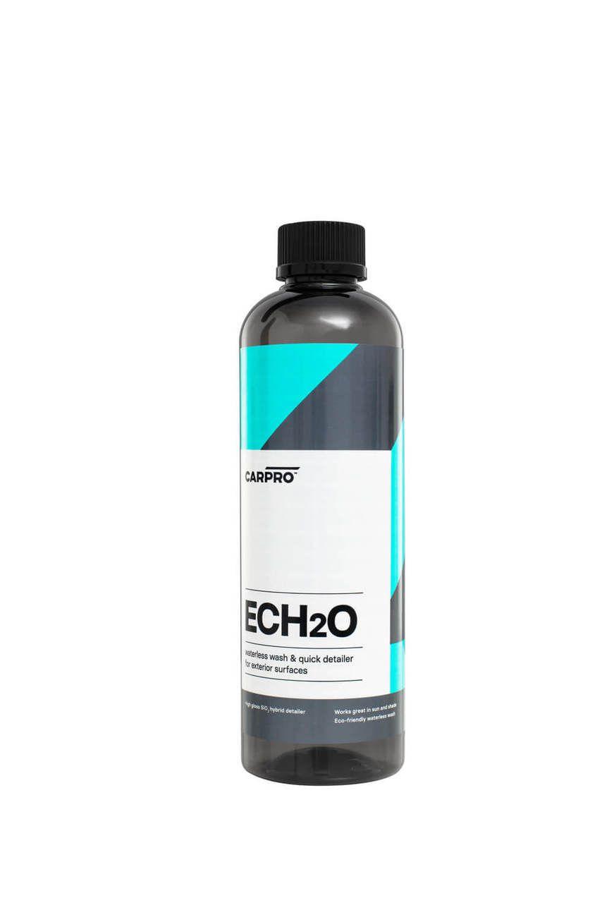 ECH2O - 500ML