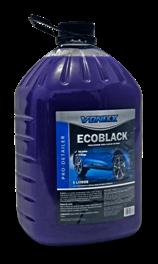 ECOBLACK 5L