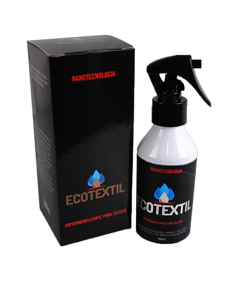 Ecotextil 200ml