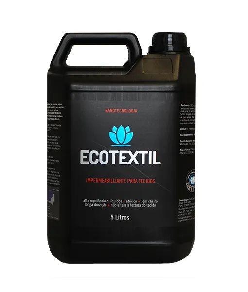 ECOTEXTIL 5 L
