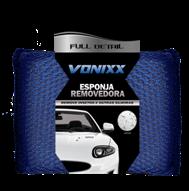 ESPONJA REMOVE INSETOS VONIXX