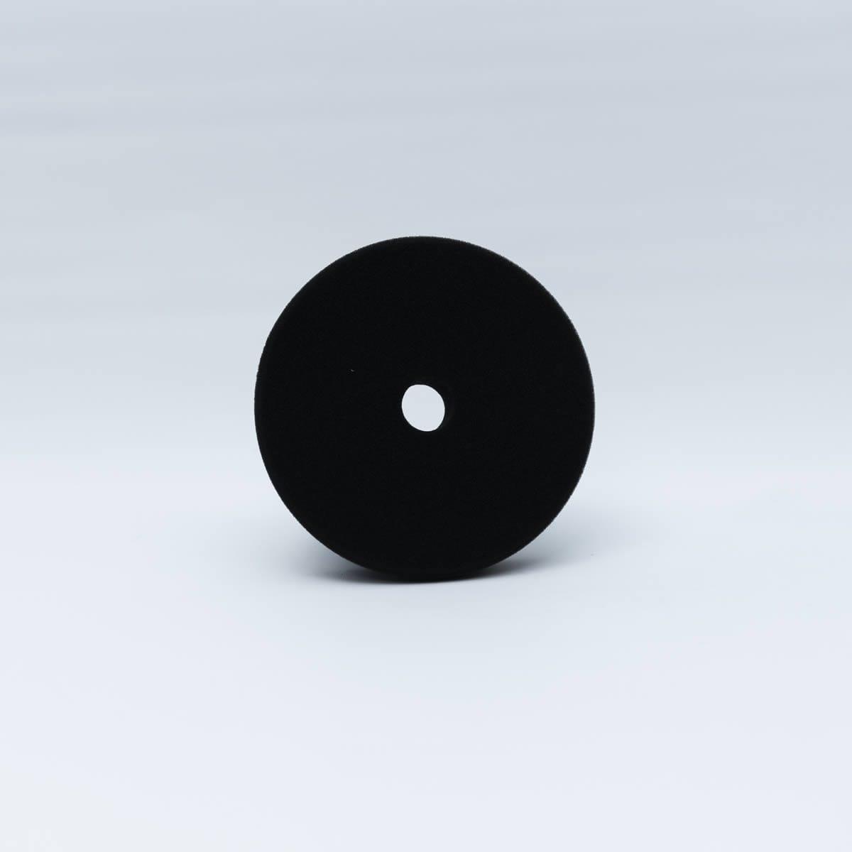Finishing Pad, black, V-Foam KochChemie