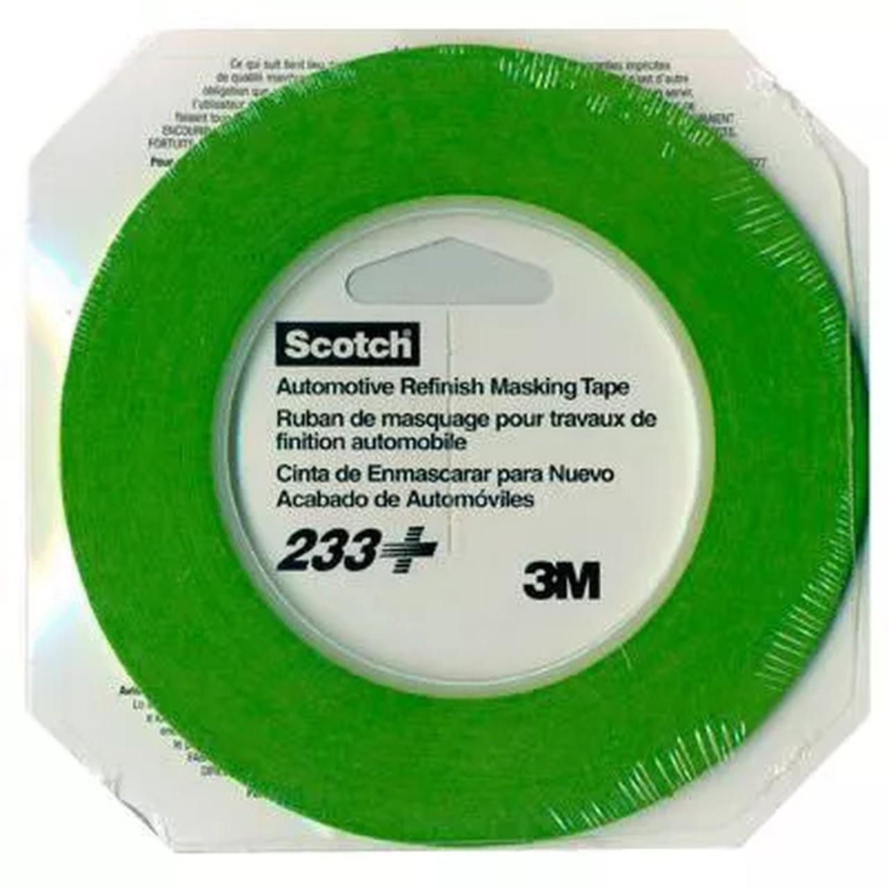 FITA 233+ SCOTCH 3MMX55M