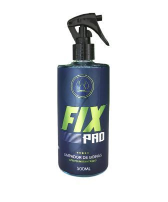 FIXPAD 500ml