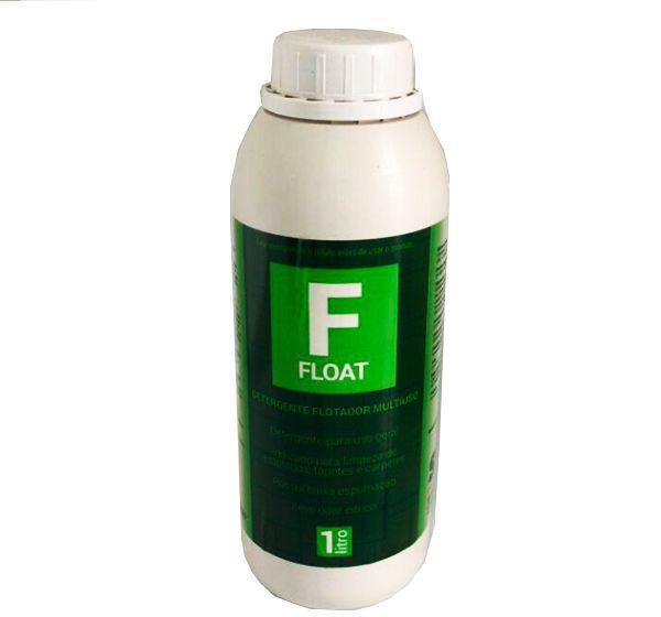 FLOAT 1L