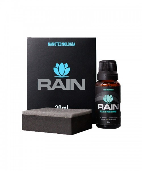 GT1 Rain 20ml