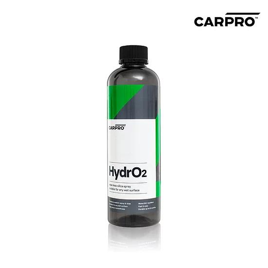HYDRO2 - 500ml