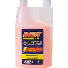 INDY CRYL JET CERA 1L