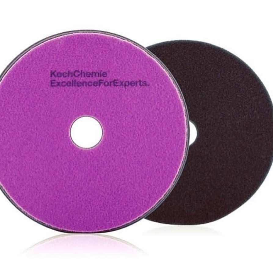 MICRO CUT PAD 150X23 mm