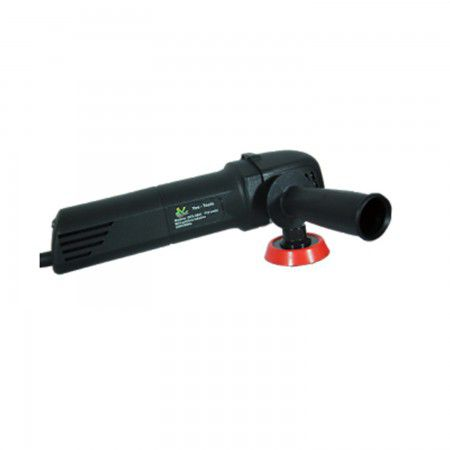 MINI POLITRIZ ROTATIVA, M.GFX-5801,YES-TOOLS 230V/60,710