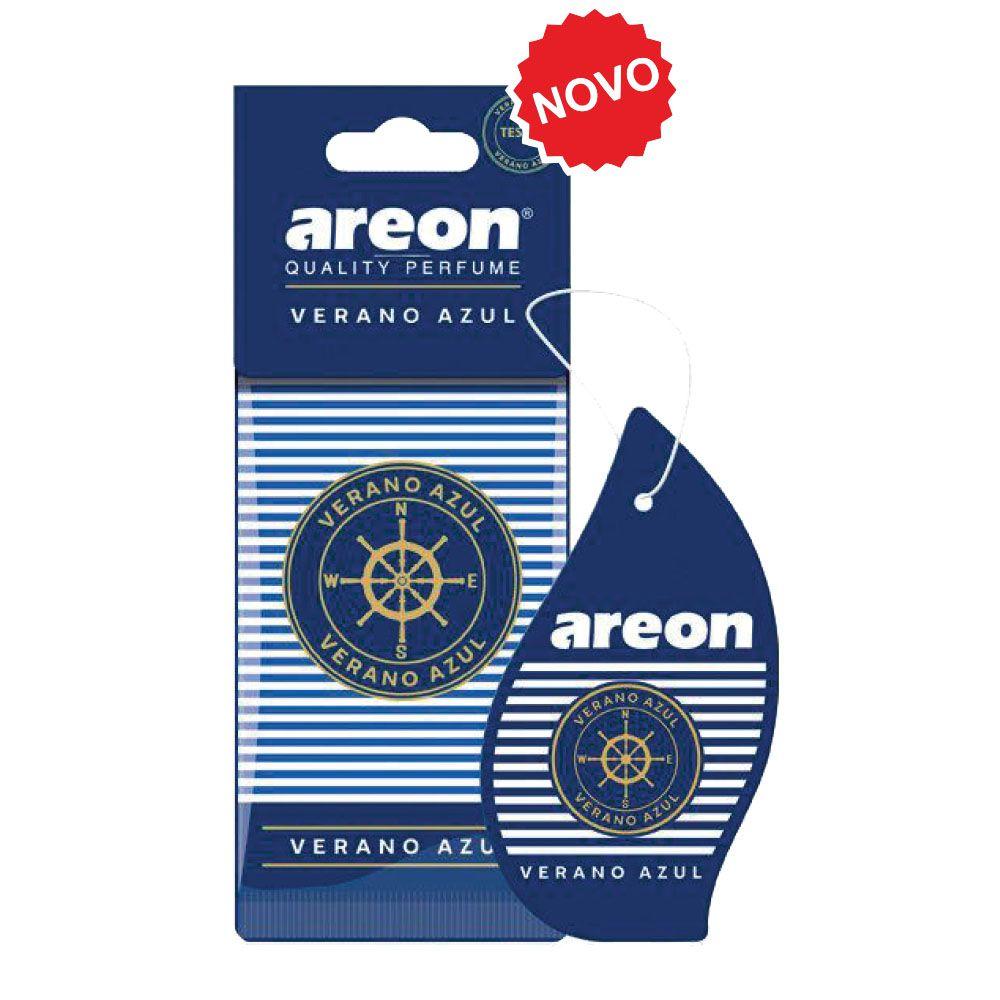 MON AREON VERANO AZUL