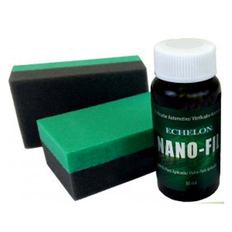 NANO-FIL 30 ML