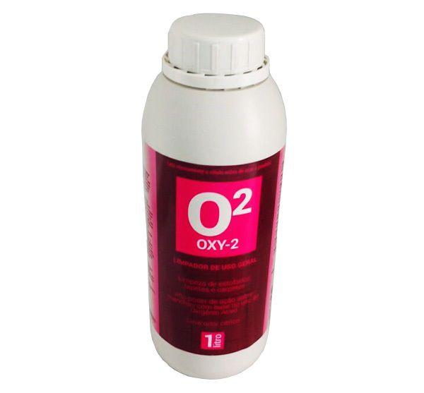 OXY2 1L