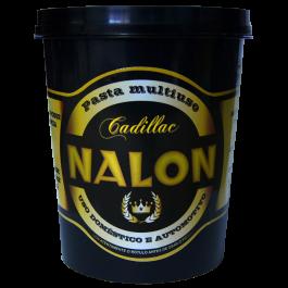 PASTA NALON 3,6 Kg
