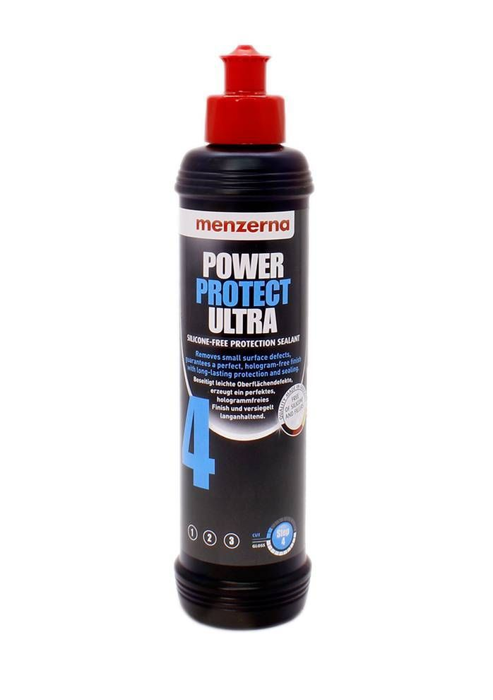 POWER PROTECT ULTRA  - SELANTE 250ML