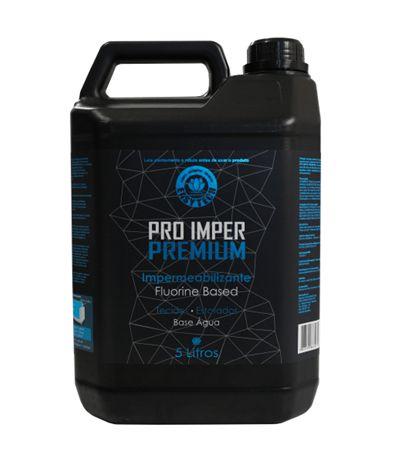 Pro Imper Premium 5L