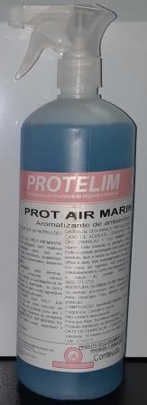 PROTELIM PROT-AIR MARINE FRASCO 1LT