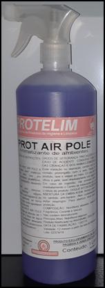 PROTELIM PROT-AIR POLE FRASCO 1LT