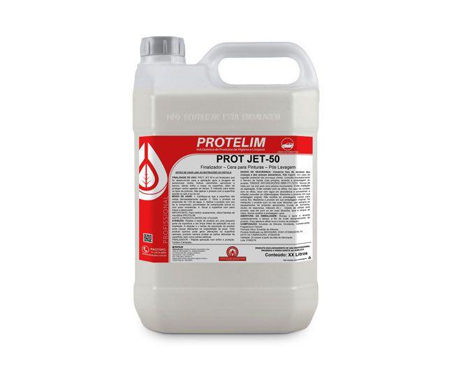 PROTELIM PROT-JET50 5LT