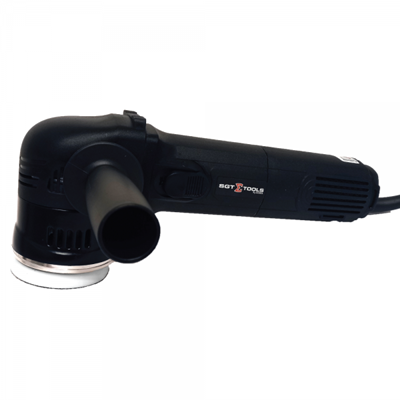 SGT5112  220V  POLITRIZ ROTO ORBITAL FORCADA 3  5MM  710W  1.500 A 4.500 RPM  60HZ