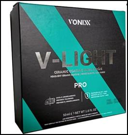 V-LIGHT PRO 50 ML