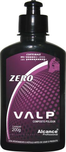 VALP ZERO - 200 ml