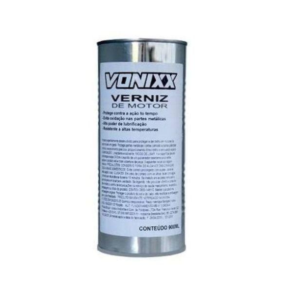 Verniz de Motor Vonixx 900 ml