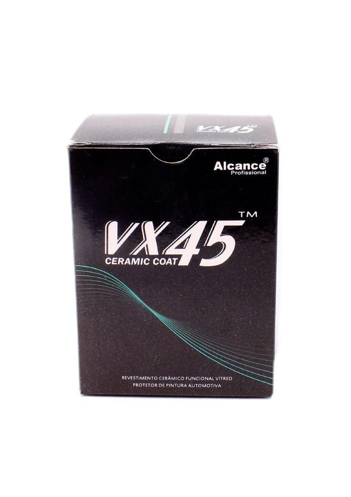 VX45 60 ML VITRIFICADOR DE PINTURA
