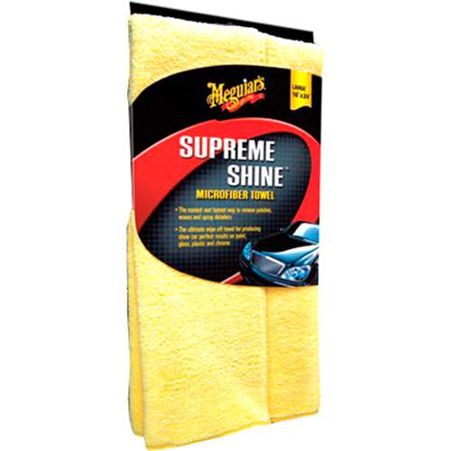 X1010 FLANELA MICRO FIBRA SUPREME SHINE