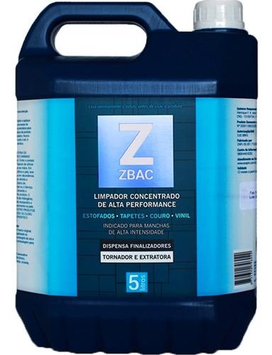 ZBAC 5L