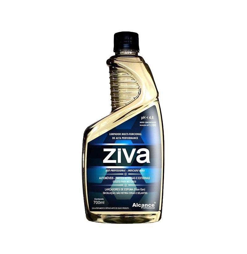 ZIVA 700 ML