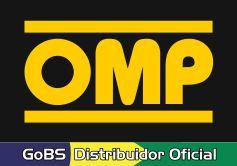 OMP Racing Brasil