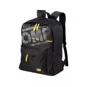 Backpack Omp