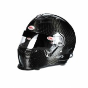 Capacete Bell HP7 Duckbill Carbon