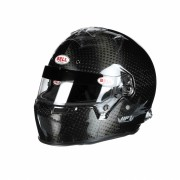 Capacete Bell HP7 No-Duckbill Carbon