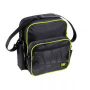 Co-Driver Plus Bag OMP