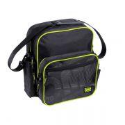 Co-Driver Plus Bag OMP